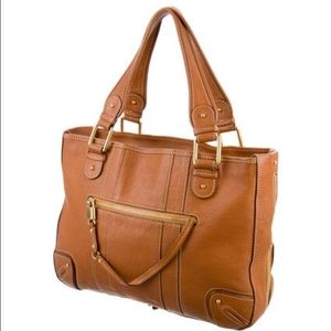 Marc Jacobs Handbags - Marc Jacobs Handbag 👜