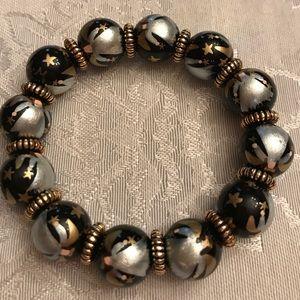 Angela Moore Jewelry - Angela Moore Bracelet