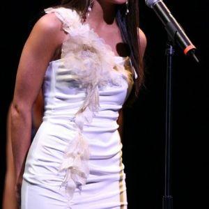 Faviana Dresses & Skirts - Faviana cocktail dress