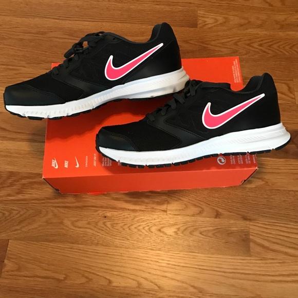 NEW Women s Nike Downshifter 6 Running Shoes 37b903da50