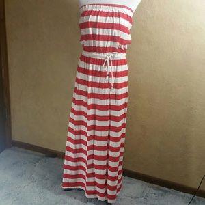 GAP Dresses & Skirts - Gap Tube Dress