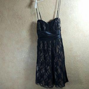 Speechless Dresses & Skirts - NWT Speechless Dress