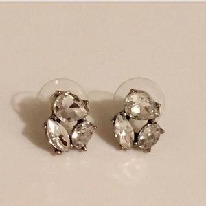 J. Crew Jewelry - Jcrew looks earring