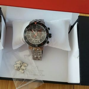 Tissot Other - Tissot great condition 2015 year watch