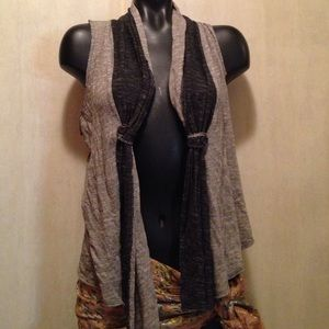 ⚡️SALE⚡️LST CHNCE URBAN OUTFITTERS BOHO GYPSY WRAP
