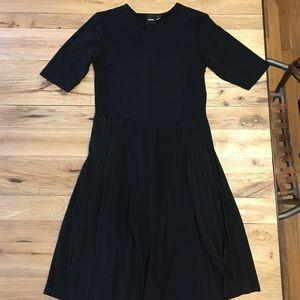 ASOS dress, size 0