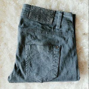 Bershka Denim - Bershka skinny jeans size 26