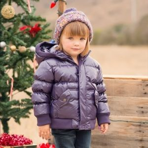 Appaman Other - Appaman girls coat 4T