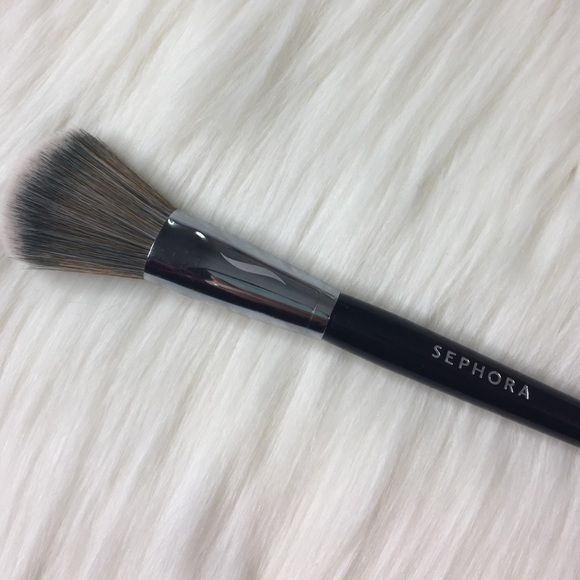 Other - Sephora 55 Pro Airbrush Brush
