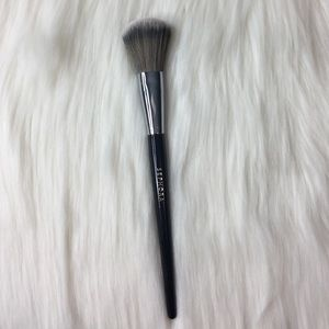 Makeup - Sephora 55 Pro Airbrush Brush