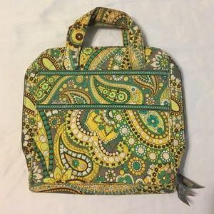 Vera Bradley Handbags - Vera Bradley bag