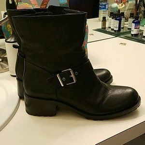 Lord & Taylor Shoes - New Lord and Taylor Boots