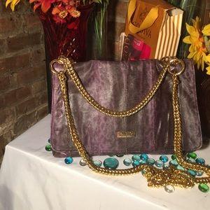 Halston Heritage Handbags - Halston Heritage Bag