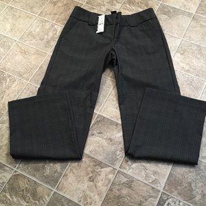 New York & Company petite pants