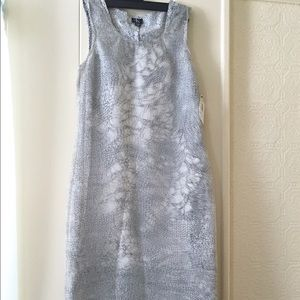 Calvin Klein Other - Calvin Klein dress small CK NWT