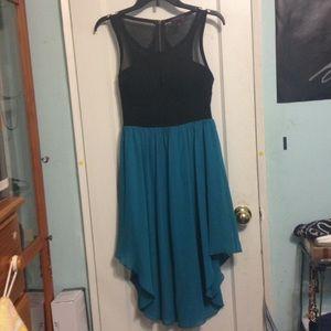 Material Girl Dresses & Skirts - Material Girl Dress
