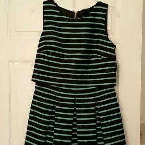 Just Taylor Dress, size 6