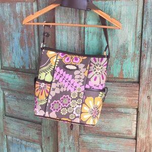 Spartina 449 Handbags - Spartina Purse