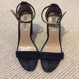 Steve Madden Shoes - 🔥Authentic🔥 Steve Madden heels