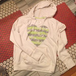 Arizona Jean Company Tops - 💰💰 Arizona sweatshirt 💰💰