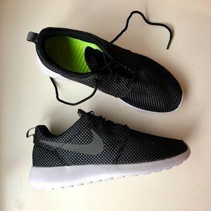 Nike Roshe One Cool Grey/Black