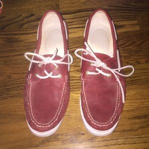 Calvin Klein Jeans Other - Men's Boat Shoes Size 11
