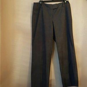 Cato Pants - Cato Woman trouser