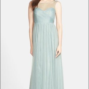 Jenny Yoo Dresses & Skirts - Jenny Yoo collection tulle bridesmaid NWT dress