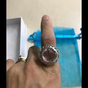 Jewelry - 💍💍pretty ring💍💍