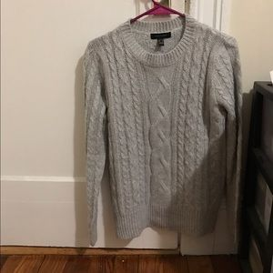 primark Sweaters - Gray sweater