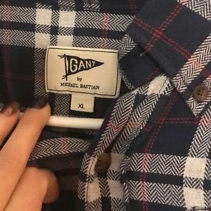 Gant Other - Men's gant xl button down