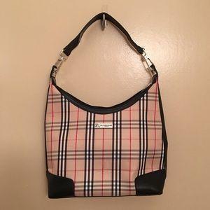 Burberry Handbags - Shoulder Bag