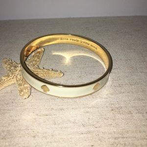 NWOT Kate Spade bracelet