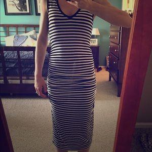 Joe Fresh Bodycon Dress