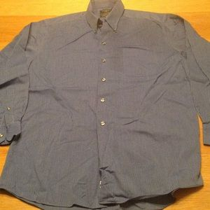 Dockers Other - Dockers Men's Button Down