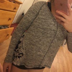 Aeropostale Sweaters - sweater
