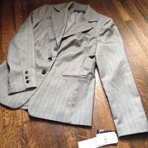 NWT🤓 3 Piece Suit 🎒
