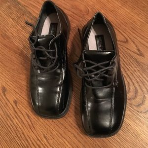 Deer Stags Other - Boys Dress Shoes