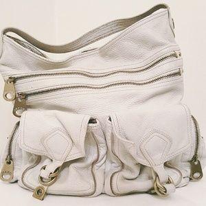 Marc Jacobs Handbags - Marc Jacobs premium leather hobo bag