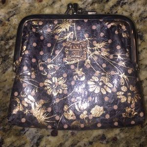 Anna Sui Handbags - Anna Sui Change Purse