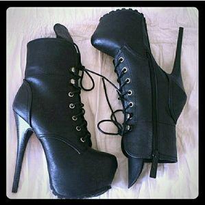 Breckelles Shoes - Final Price. Breckelles
