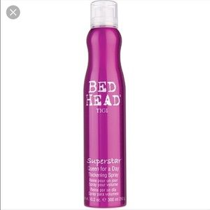 BedHead Other - Bed Head Queen for a Day Thickening Spray