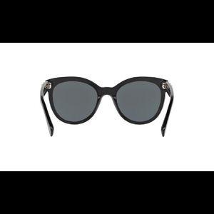 d2febcb24ba37 CHANEL Accessories - Le Boy Brick Sunglasses