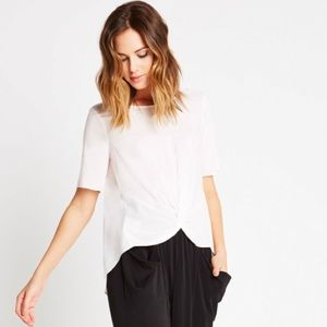BCBGeneration Tops - BCBGeneration Top