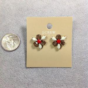 J. Crew Jewelry - 🆕 Jcrew earrings