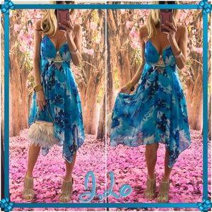 Jennifer Lopez Dresses & Skirts - 💎JLo💎