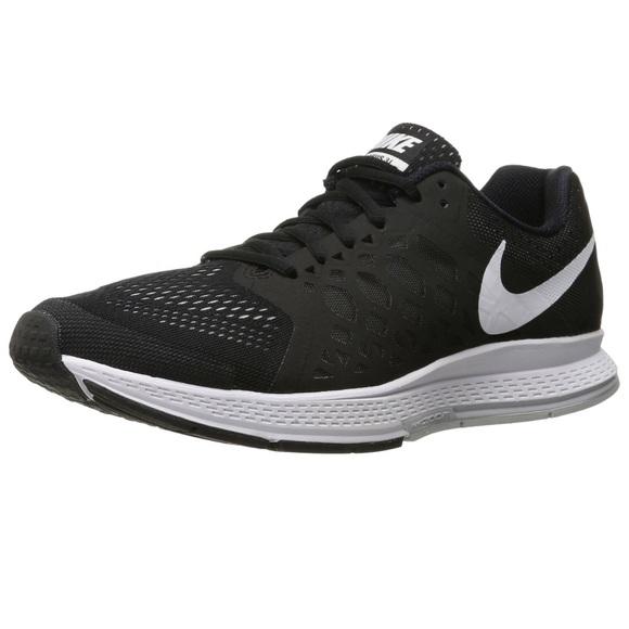 541a1dc4c6593 Women s Nike Air Zoom