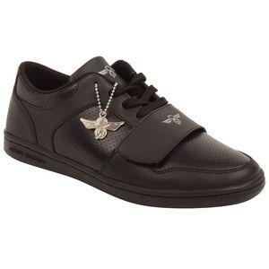 Creative Recreation Shoes - Creative Recreation Cesario Lo Classic Sneaker