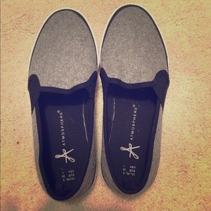 primark Shoes - Slip on casual sneakers
