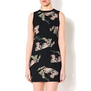NEUW mini dress